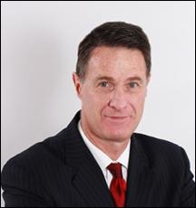 Dan O'Brien, CPA, JD