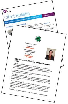 ORRPC-Newsletters_022218 Newsletters