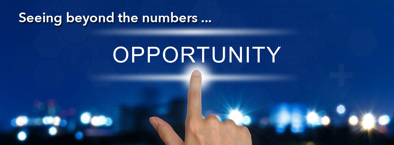 Opportunity_Seeing-Beyond-the-Numbers Part-Time CFO