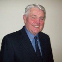 Robert-Ryan Robert J. Ryan, CPA