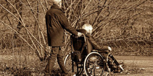 eldery-couple-long-term-care