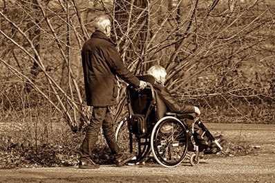 eldery-couple-long-term-care Is your long-term care policy tax qualified?