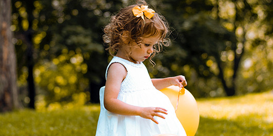 girl-balloons_LI-532x266 More Give in the Gift Tax