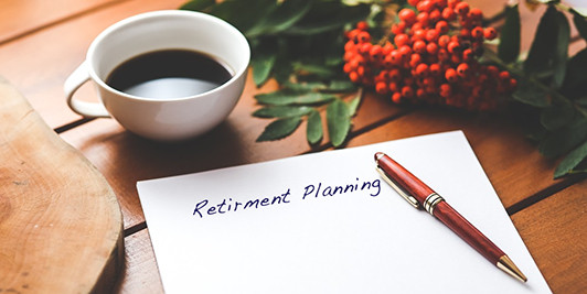 retirement-planning_LI Five-Year Test for Roth IRAs